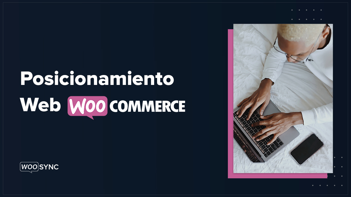 Blog Wordpress,Mercado Libre,WooCommerce